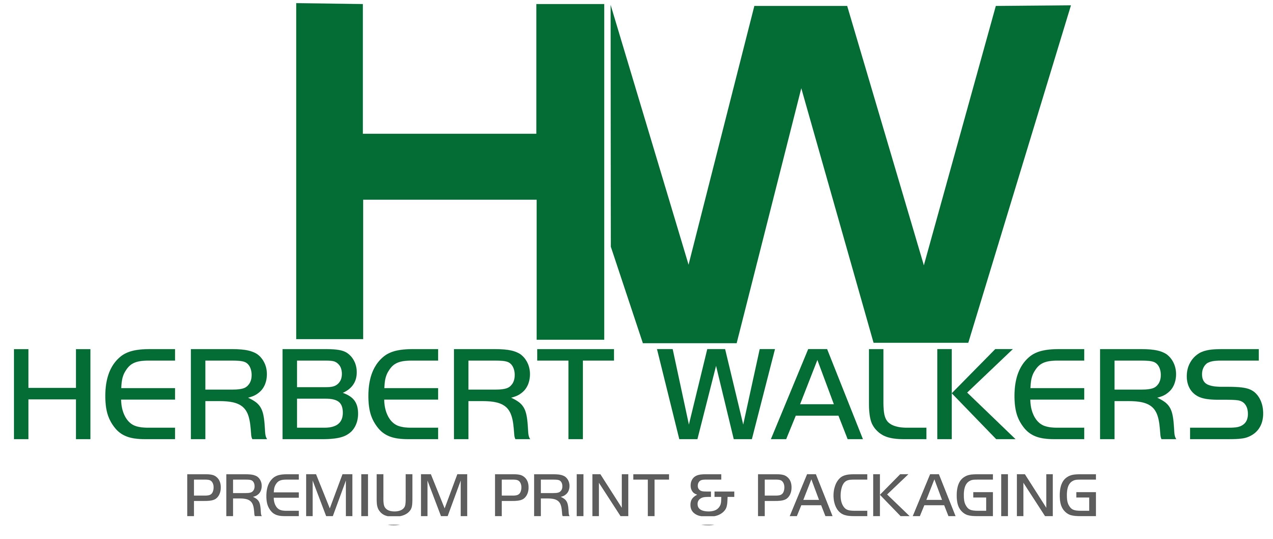 Herbert Walkers Ltd